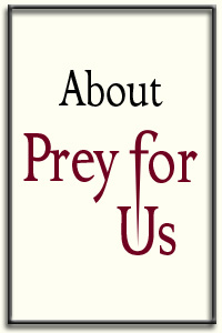 About Prey for Us